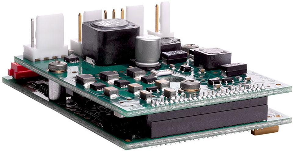 Dassym_MB30-P_controllers_dentistry_V3